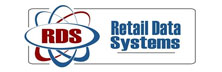 Retail Data Systems
