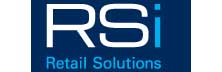 Retail Solutions, Inc