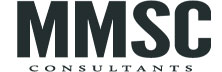 MMSC Consulting