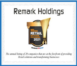 Remark Holdings