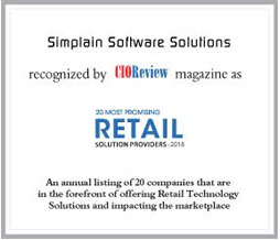 Simplain Software Solutions